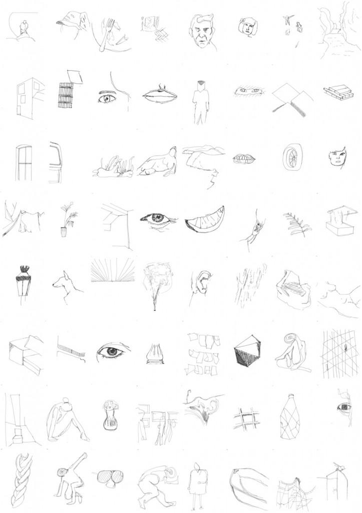 LEAR_STROBOSKOP_ANN-KATRIN OLESCH_11100120
