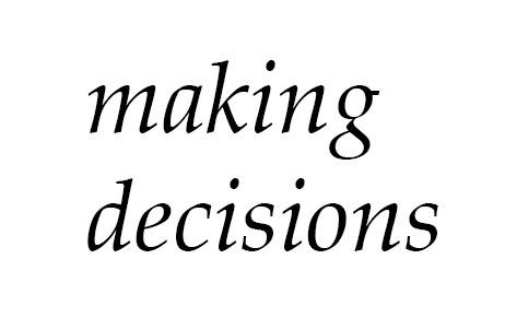 making_decisions_BEITRAGSBILD