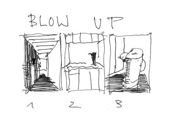 zeichnungen_drawings_blowup
