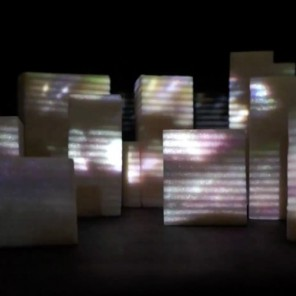 ornamentic_fear