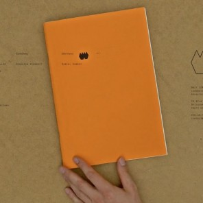 publikation_unit_lear_cologne