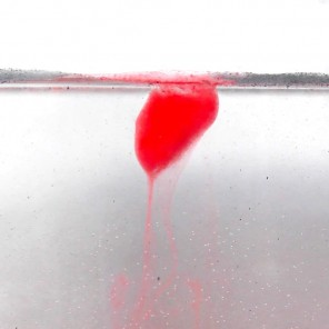 steadyflow