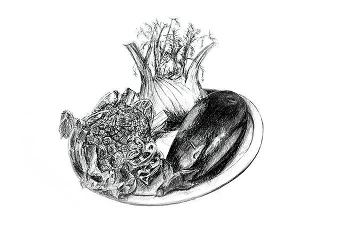 ELISA_KANIA_Gemüse 700px